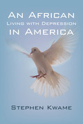 An African Living with Depression in America