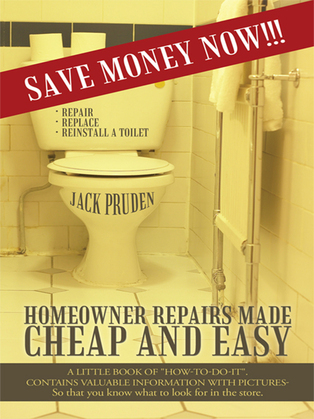 Homeowner Repairs Made Cheap and Easy