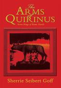 The Arms of Quirinus