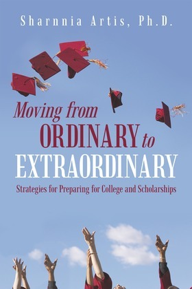 Moving from Ordinary to Extraordinary