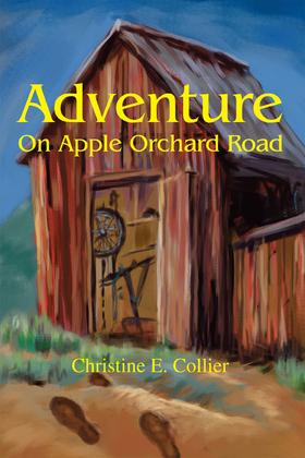 Adventure on Apple Orchard Road