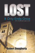 Lost: It Only Ends Once