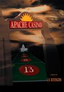 Apache Casino