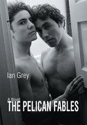 The Pelican Fables