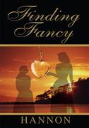 Finding Fancy