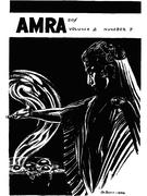 Amra, Vol 2, No 7