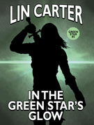 In the Green Star's Glow
