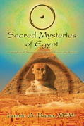 Sacred Mysteries of Egypt