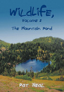 Wildlife, Volume 2