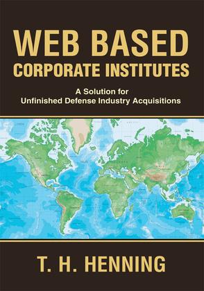 Web Based Corporate Institutes