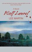 Wolf Laurel