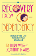 Recovery from Co-Dependency