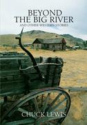 Beyond the Big River