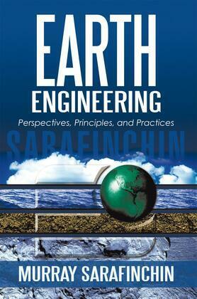 Earth Engineering