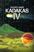 Kadakas Iv