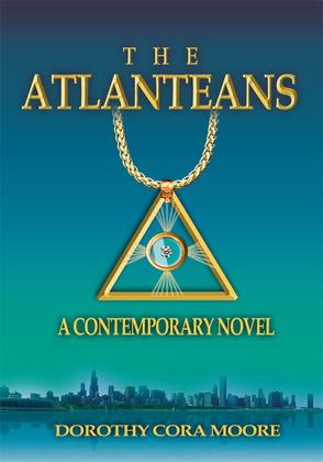 The Atlanteans