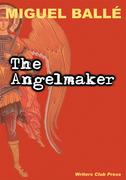 The Angelmaker