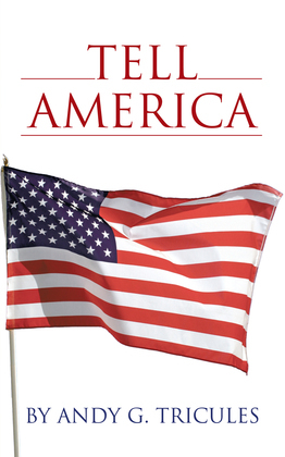 Tell America