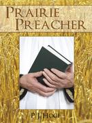Prairie Preacher