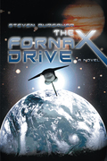 The Fornax Drive