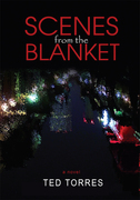 Scenes from the Blanket