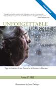 Unforgettable Journey
