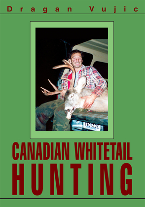 Canadian Whitetail Hunting