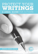 Protect Your Writings