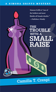 The Trouble with a Small Raise