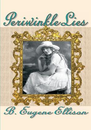 Periwinkle Lies
