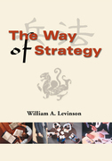 The Way of Strategy