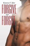 Forgive or Forget