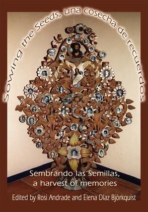Sowing the Seeds, Una Cosecha De Recuerdos