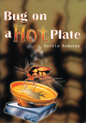 Bug on a Hot Plate