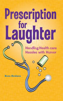 Prescription for Laughter
