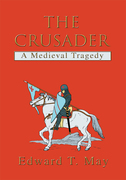The Crusader