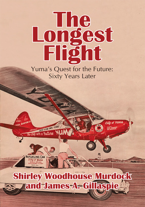 The Longest Flight