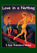 Love in a Nutbag