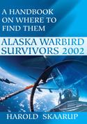 Alaska Warbird Survivors 2002