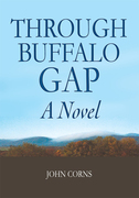 Through Buffalo Gap