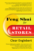 Feng Shui for Retail Stores