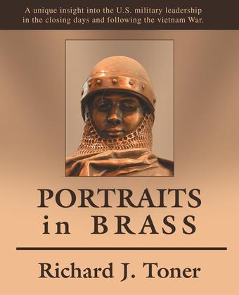 Portraits in Brass