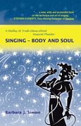 Singing – Body and Soul