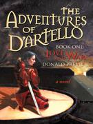 The Adventures of D'Artello