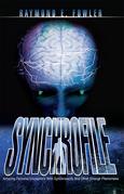 Synchrofile