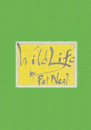 Wild Life