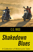Shakedown Blues
