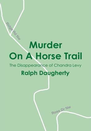 Murder on a Horse Trail