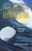 Data Analysis and Harmonization