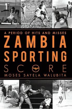 Zambia Sporting Score